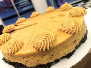 buckeye-cheese-cake