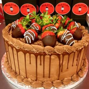 grooms-cake
