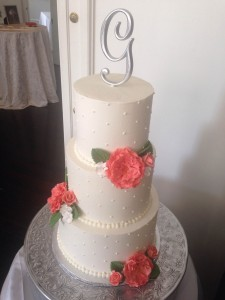 wedding-cake-three