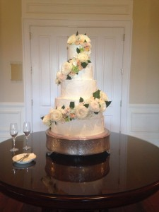 wedding-cake-two